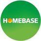 Homebase student discount