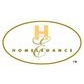 Homelegance coupons