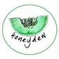 Honeydew coupons