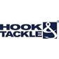 Hook & Tackle coupons