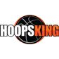 Hoops King student discount