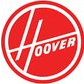 Hoover student discount