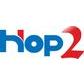 Hop 2 coupons