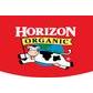 Horizon Organic coupons