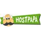 HostPapa coupons