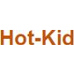 Hot Kid coupons