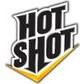 Hot Shot coupons