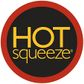 HOT Squeeze coupons