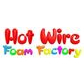 Hot Wire Foam Factory coupons