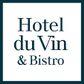 Hotel Du Vin coupons