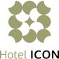 Hotel ICON coupons