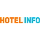 HOTEL INFO coupons