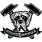 Hound and Hammer student discount