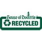 House of Doolittle coupons