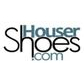 Houser Shoes student discount