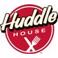 Huddle House student discount