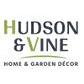 Hudson & Vine coupons