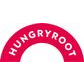 Hungryroot student discount