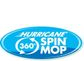 Hurricane 360 Spin Mop coupons