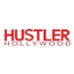 Hustler Hollywood coupons