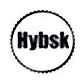 Hybsk coupons