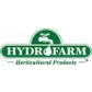 Hydrofarm coupons