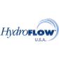 HydroFLOW USA student discount