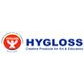 Hygloss Products student discount