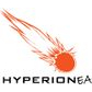 Hyperion EA coupons