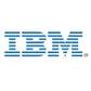 IBM coupons