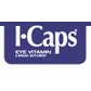 ICaps coupons