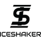 Ice Shaker coupons