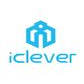 iClever coupons