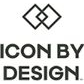 Icon By Design student discount