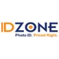 ID Zone coupons
