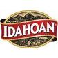 Idahoan coupons
