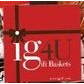 IG4U coupons