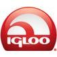 Igloo student discount