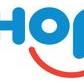 Ihop student discount