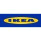 IKEA student discount