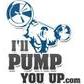 I'll Pump You Up coupons