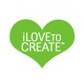 iLoveToCreate coupons
