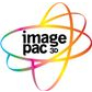 Imagepac Stampmaker coupons