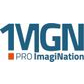 IMGN.PRO coupons