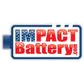Impact Battery student discount