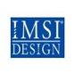 IMSI Design coupons