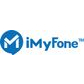 iMyFone student discount