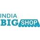 India Big Shop coupons