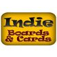 Indie Boards & Cards student discount