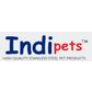 IndiPets coupons
